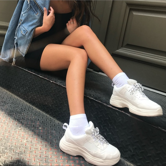 Target Shoes | Knock Of Balenciaga Dad